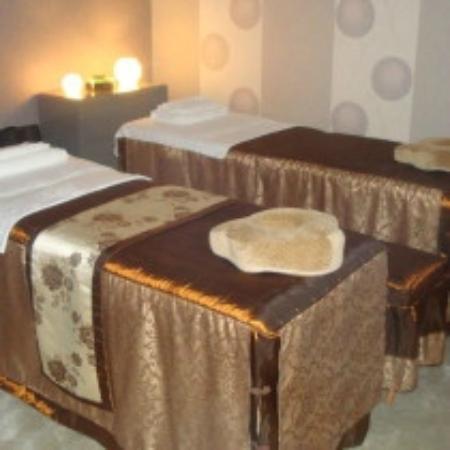 Le massage de qualit montpellier avis de voyageurs - Salon de massage erotique montpellier ...
