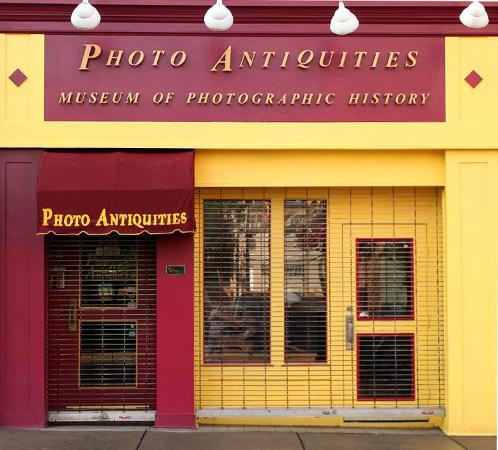 Image result for photo antiquities pittsburgh