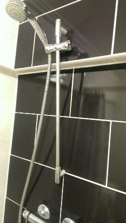 Gordon House Hotel: Handy man work level 2