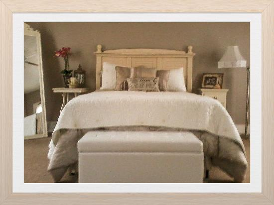 Bed And Breakfast Tuscola Il