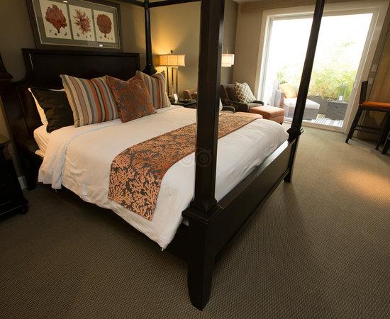 Avalon Hotel Catalina Tripadvisor