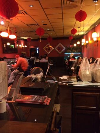 chinatown harrison restaurant reviews phone number. Black Bedroom Furniture Sets. Home Design Ideas