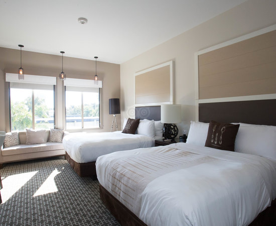 Photo of Hotel Epicurean Hotel, Autograph Collection at 1207 S Howard Ave, Tampa, FL 33606, United States