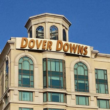dover downs casino