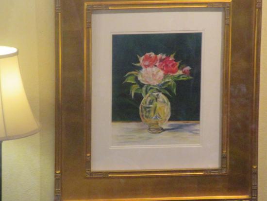 Atelier Carmel Fine Art Gallery