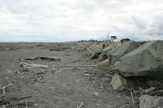 霍基蒂卡海滩