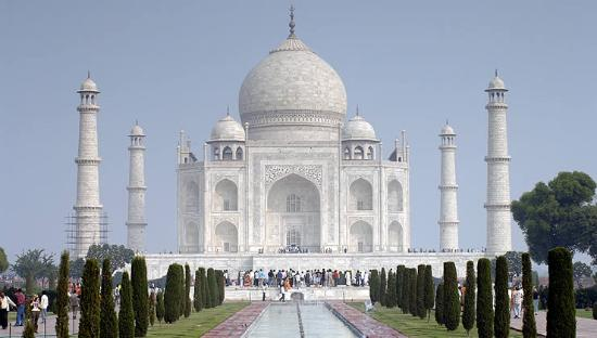 Best India Travel