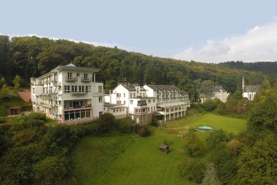 Photo of AKZENT Waldhotel Rheingau Geisenheim