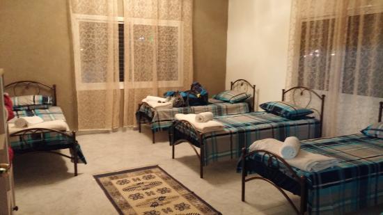 Marwa's Inn