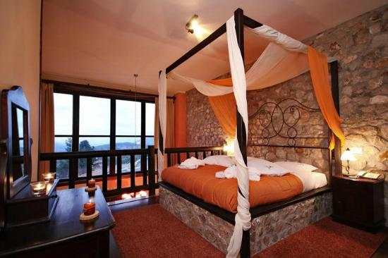 Aesko Resort