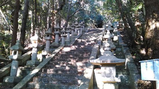 Chohoji Temple