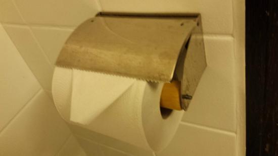 Hotell Roslagen: Nostalgi nr3 Hur många har inte klämt fingrarna i dessa och fått rivsår.