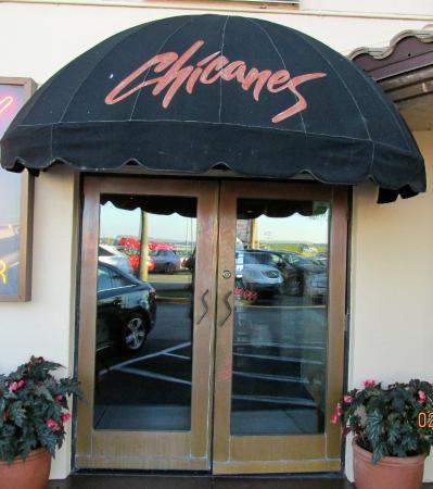 Sebring, Floryda: Door