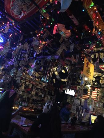 Jakes Dive Bar