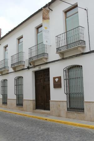 Museo del Queso Manchego y Coleccion de Arte de Manzanares