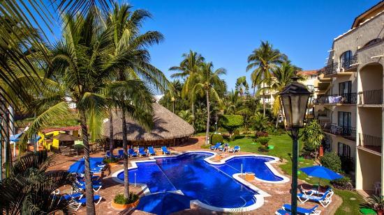 Photo of Flamingo Vallarta Hotel & Marina Puerto Vallarta