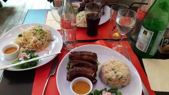 Ranny Thai