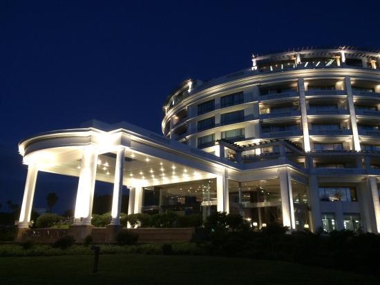Vina del Mar Casino