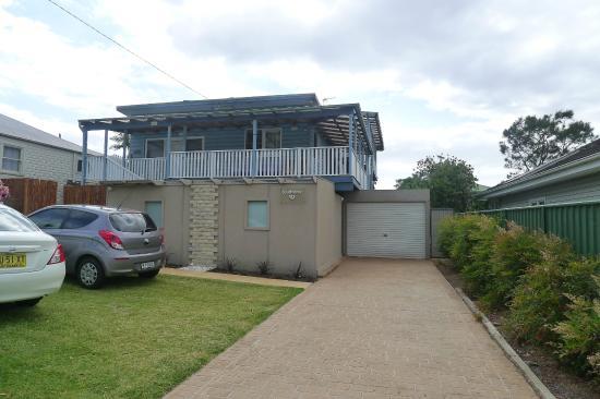 Southview - Boutique Guest House : guesthouse