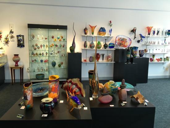 NJM Gallery