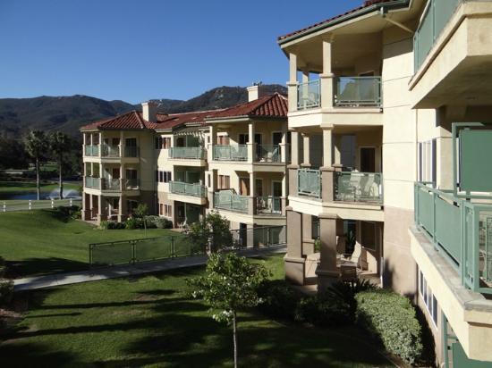Tripadvisor Villas On The Greens At The Welk Resort