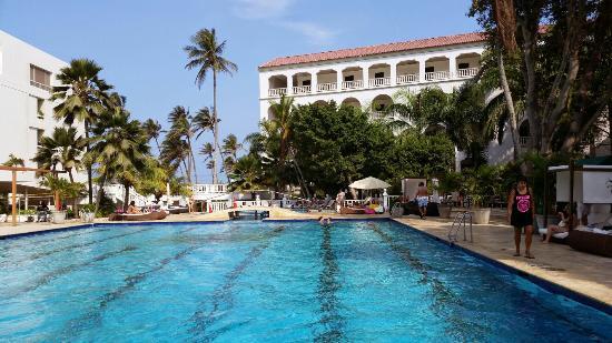 HOTEL CARIBE BY FARANDA GRAND $62 ($̶2̶0̶4̶)