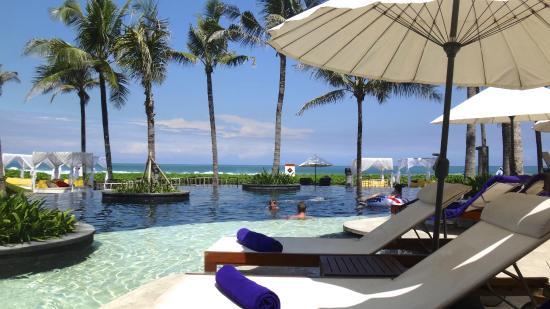 ผลการค้นหารูปภาพสำหรับ W Bali Seminyak