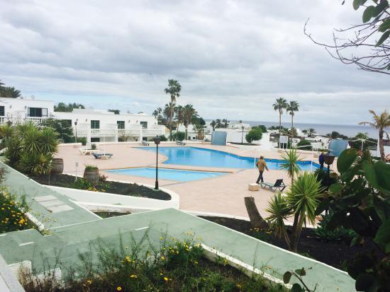 Photo of Loma Verde Aparthotel Puerto Del Carmen
