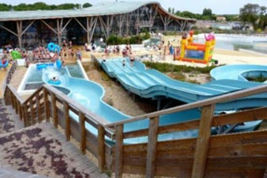 X photo de il o dolus d 39 ol ron tripadvisor for Aquaboulevard tarif piscine