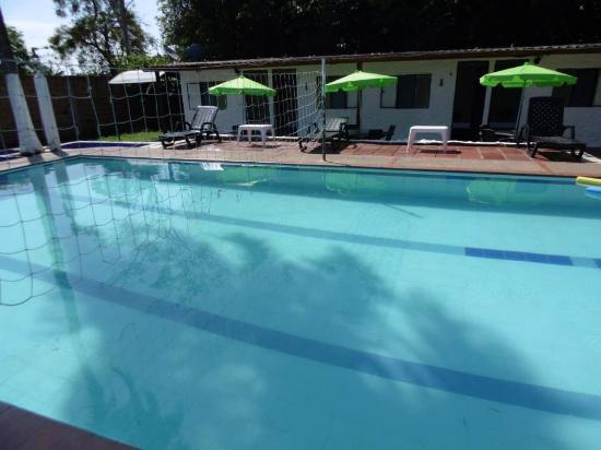 Hotel Campestre llano Dorado Bismarckia