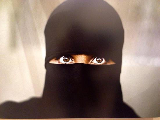 Mostra Fotografica Steve McCurry - Oltre lo Sguardo