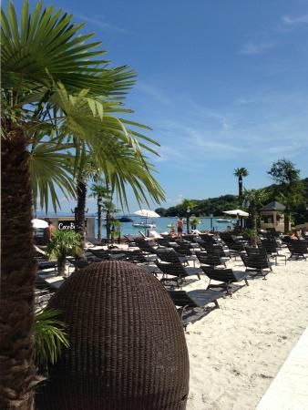 Le Terrazze sul Lago Residence & Hotel $101 ($̶1̶1̶2̶) - Prices ...