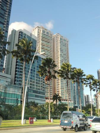 suite gold picture of le meridien panama panama city tripadvisor