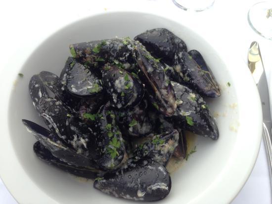Mediteran: Delicious