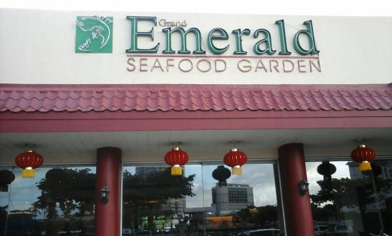 Garden By The Bay Davao City the 10 best seafood restaurants in davao city - tripadvisor