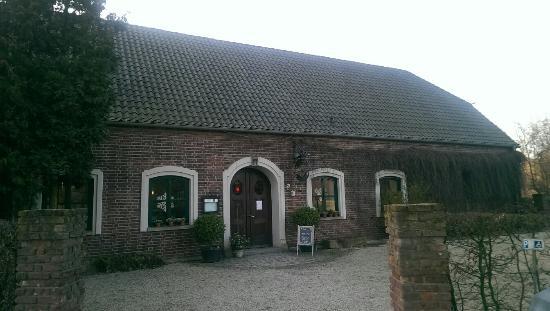 Baerlaghof