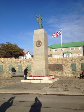liberation-memorial-stanley.jpg