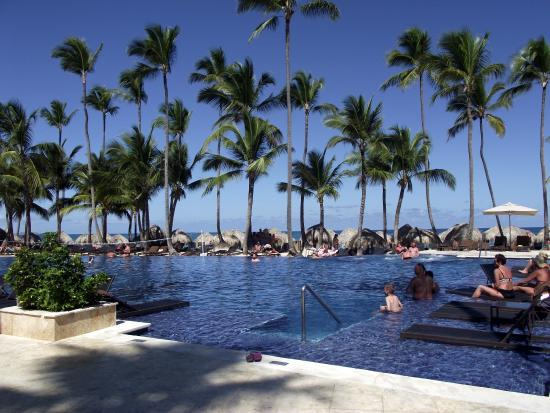 royalton punta cana resort & casino holidaycheck