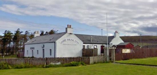 Mid Brae Inn