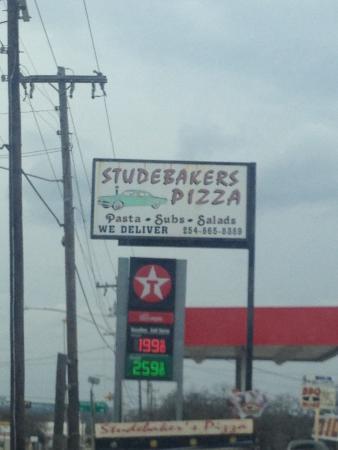 Gatesville, TX: greatness