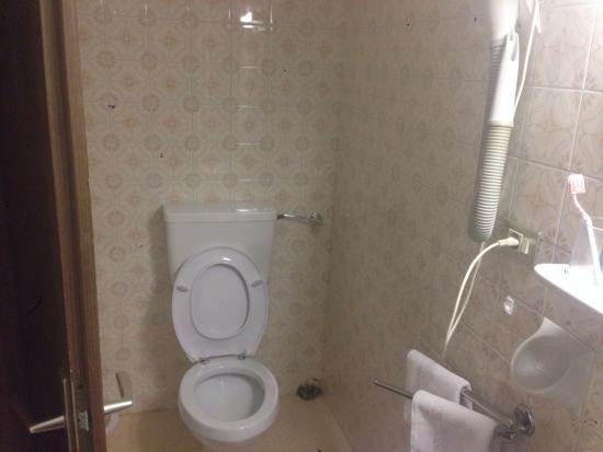 hotel alisander bagno hotel alisander riscaldamento bagno