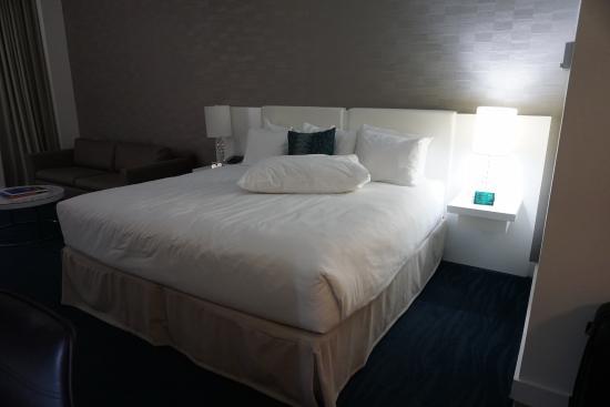 stor seng Stor seng   Picture of YVE Hotel Miami, Miami   TripAdvisor stor seng