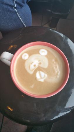 Coffee's On Emporium