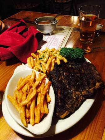 Cattlemen's Restaurant照片