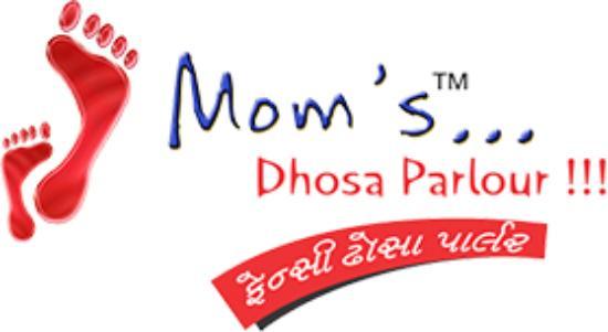 Mom's Dhosa Parlour