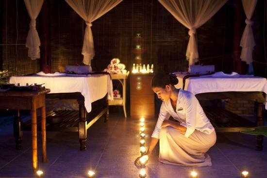Le spa 11 picture of la veranda spa phu quoc island - Veranda salon and spa ...