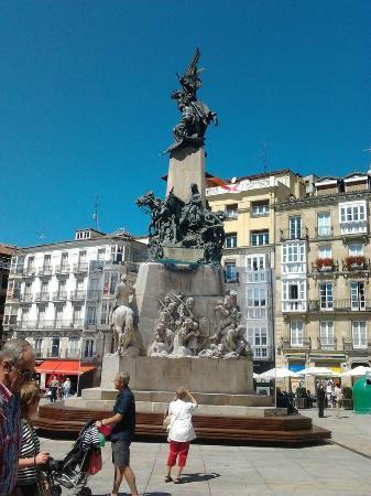 Kalearte Turismo y Cultura