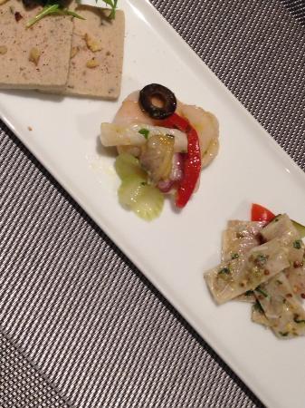 Rincontro Cucina Italiano