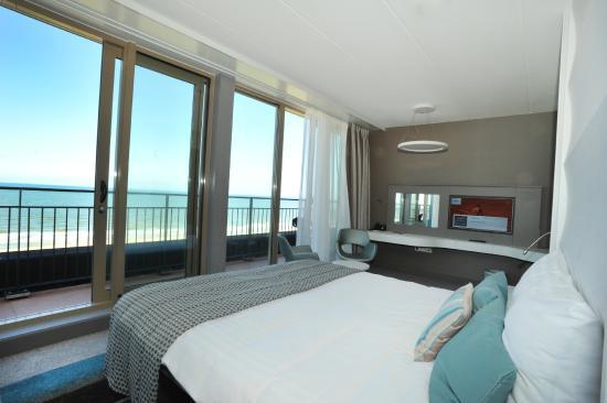 strandhotel golfzang ab 107 1 4 6 bewertungen fotos preisvergleich egmond aan zee. Black Bedroom Furniture Sets. Home Design Ideas