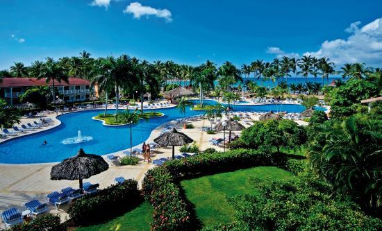 Картинки по запросу Grand Bahia Principe La Romana Hotel 5*